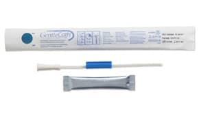 GentleCath Hydrophilic Female Catheter