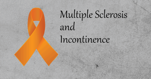 Multiple Sclerosis and Incontinence