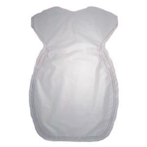 Colo-Majic pouch liner as ostomy accessories