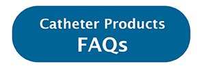 catheter products faq