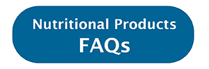 nutritional products faq