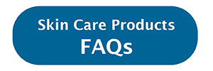 skin care products faq