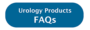 urology products faq
