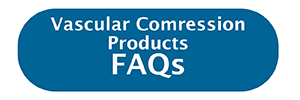 vascular compression products faq