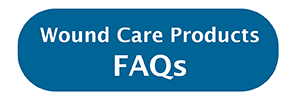 wound care products faq