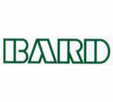 Shop for bard brand products at Personally Delivered