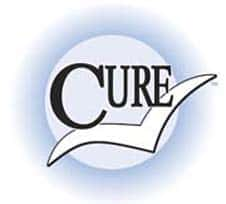 Shop for cure-medical brand products at Personally Delivered