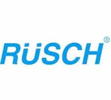 Shop for rusch brand products at Personally Delivered