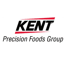 Shop for kent-precision-foods brand products at Personally Delivered