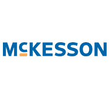 Shop for mckesson brand products at Personally Delivered