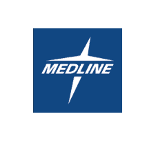 Shop for medline brand products at Personally Delivered