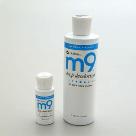 Shop for M9 Odor Eliminator Drops