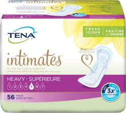 Shop for TENA Intimates Maximum Regular Pads